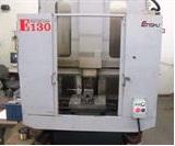 Máy gia công CNC - ENSHU C12-Cơ khí chính xác