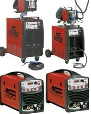 Máy gia công CNC MH-TL