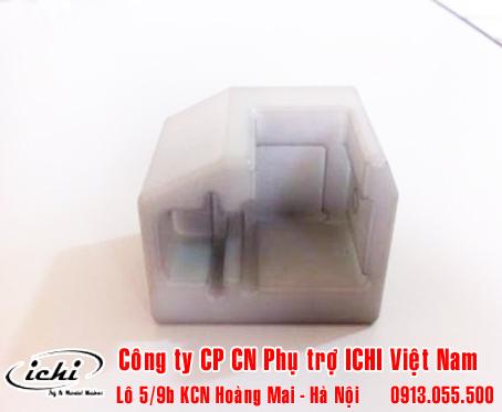 Chế tạo jig ICHI Việt Nam 17